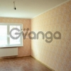 Продается квартира 1-ком 42 м² ул. Русовой Софьи, 3, метро Осокорки
