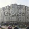 Продается квартира 1-ком 54 м² ул. Ахматовой Анны, 22, метро Позняки