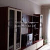 Продается квартира 3-ком 56 м² ул. Щербакова, 34