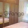 Продается квартира 3-ком 58 м² 3335,д.7