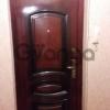 Продается квартира 1-ком 33 м² 2691,д.18