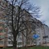 Продается квартира 1-ком 42 м² Первомайская,д.19