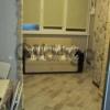 Сдается в аренду квартира 2-ком 50 м² ул. Мира, 40, метро Выставочный центр