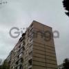 Продается квартира 1-ком 30 м² Л.Толстого,д.15