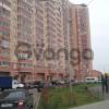 Продается квартира 2-ком 67 м² Новая Слобода,д.4