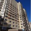 Продается квартира 2-ком 57 м² Колпакова,д.29