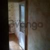 Продается квартира 2-ком 42 м² Центральный,д.4
