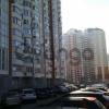 Продается квартира 2-ком 61 м² Бережок,д.1