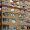 Продается квартира 1-ком 48 м² 3282,д.1