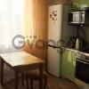 Продается квартира 1-ком 39 м² Фабричный,д.10