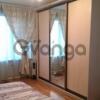 Продается квартира 1-ком 32 м² 3282,д.1
