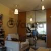 Продается квартира 2-ком 43 м² Силикатная,д.33В
