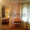 Продается квартира 2-ком 42 м² Школьная,д.3г
