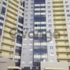 Продается квартира 1-ком 38 м² Тургенева,д.13