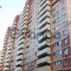 Продается квартира 1-ком 39 м² Бережок,д.10