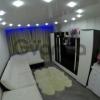 Продается квартира 2-ком 59 м² Студенческий,д.20