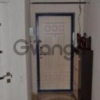 Продается квартира 1-ком 38 м² 408,д.7