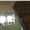 Продается квартира 2-ком 45 м² 2525,д.12к1