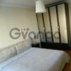 Продается квартира 3-ком 94 м² 2362,д.57к3