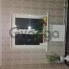 Продается квартира 2-ком 47 м² Рабочая,д.17