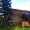 Сдается в аренду дом 5-ком 220 м² село Жаворонки