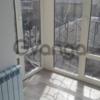 Квартира в центре с индивидуальным отоплением и евроремонтом