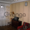 Продажа трехкомнатной квартиры по ул. Краснодарская