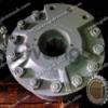 Гидровращатель ГПР-Ф-М-5000 (РПГ-6300, ГВУ-6300)