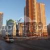 Продается квартира 2-ком 98 м² Чавдар ул.