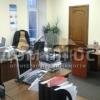 Продается квартира 3-ком 60 м² Федорова Ивана