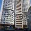 Продается квартира 3-ком 98 м² Победы просп