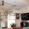Продается квартира 1-ком 32 м² Дружбы Народов бульв