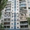 Продается квартира 3-ком 68 м² Вышгородская