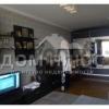 Продается квартира 1-ком 41 м² Флоренции