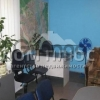 Продается квартира 1-ком 43 м² Воссоединения просп