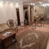 Продается квартира 4-ком 75 м² Менахем-Мендл Шнеерсон (Минина) ул.