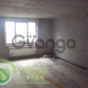 Продается квартира 3-ком 150 м² Тверская, д.19