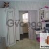 Продается квартира 5-ком 90 м² Великой Победы, бульвар, 36