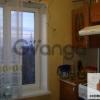 Продается квартира 2-ком 45 м² Строителей, проспект, 13