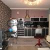 Продается квартира 1-ком 48 м² ул. Руденко Ларисы, 10 В, метро Позняки