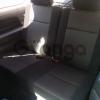 Suzuki Jimny, III 0.7 AT (64 л.с.) 4WD 2005 г.