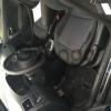 Volkswagen Polo, V 1.2 AT (105 л.с.) 2011 г.