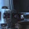 Kia Cerato, II 1.6 AT (126 л.с.) 2010 г.