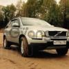 Volvo XC90, I Рестайлинг 2.4d AT (185 л.с.) 4WD 2008 г.