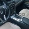 Mercedes-Benz E-klasse, IV (W212, S212, C207) Рестайлинг 200 2.0 AT (184 л.с.) 2013 г.
