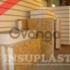 СИП панель 160мм Insuplast - ПСБ-С-25 для внешних и внутренних стен, крыши (Light 160мм 2500x1250)