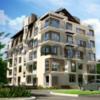 Совместное создание, управление объектами жилой недвижимости.