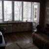 Отличная однокомнатная в Вышгороде