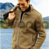 Куртки и парки – дешево с бесплатной доставкой