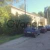 Продается квартира 2-ком 44 м² Фурманова ул. 16